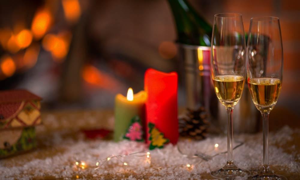 社会人の彼氏に送りたいクリスマスプレゼント 2018年最新